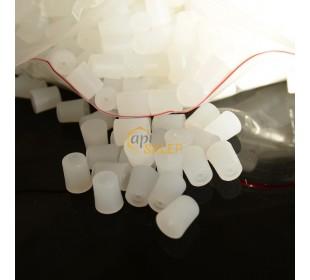 Odstępniki plastikowe 0,5 kg